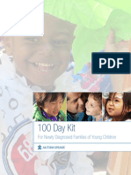 100_Day_Tool_Kit_Young_Children.pdf