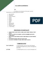 Banquet Service Guide.docx