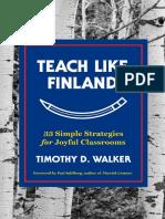 Teach_Like_Finland