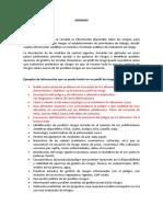 Informe Dioxinas 31.01.19