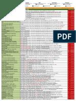 ELS 29 Januari 2020.pdf