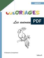 Activités de coloriages-animaux.pdf