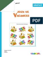 cahier-de-jeux-5-8-ans.pdf