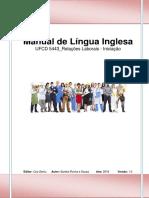 Manual Língua Inglesa-5443