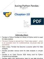 chapter-10-eng-introducing-python-pandas