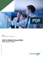 FSD Cloud 2002_CE2002
