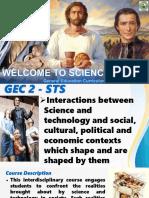 1_GEC2STS-1.pptx