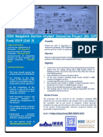 IEEE BS-SIP 2018 CFP 3