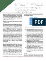 IRJET-V5I7260h.pdf