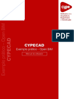 cypecad-exemplo-pratico-open-bim