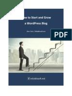 start-wordpress-blog.pdf