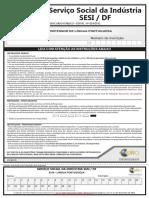 prova_2016.pdf