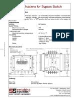 Bypass_Switch-_40A_1.0_za.pdf