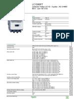 LC1D80F7_Datasheet.pdf