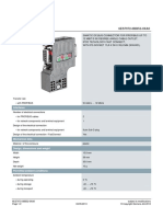Siemens-6ES7972-0BB52-0XA0-datasheet.pdf