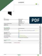 LV432570_DATASHEET_ZA_en-ZA.pdf