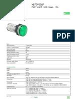 Harmony XB7_XB7EV03GP.pdf