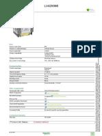LV429386_DATASHEET_ZA_en-ZA.pdf