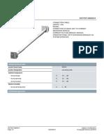 3UF7937-0BA00-0-Siemens.pdf