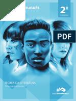 teoria-literatura.pdf