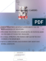 UNIT-II-2-PASTRY-AND-BAKING-CAREERS.pptx