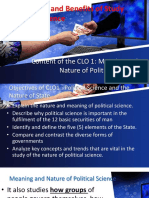 CLO-1-The-Meaning-and-Nature-of-Political-Science.pptx