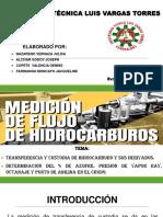 Transferencia_y_Custodia_de_Hidrocarburos_y_sus_Derivados[1]