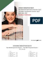 booklet-M56922.pdf