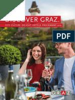 On Graz.pdf
