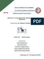 PRACTICA 1. BIOLOGIA CELULAR.docx
