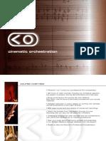 CO_BrochureV1.pdf