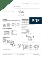 documentation-technique-notice-legrand-celiane-67041.pdf