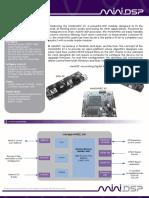 Brief-miniSHARC.pdf
