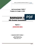 ABK 2020 Part 2 Edited