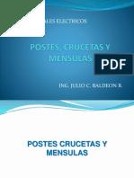 C10_POSTES_CRUCETAS_Y_MENSULAS__26876__ (1)