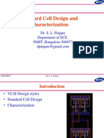 Standard Cell Design and Characterization_DS.pptx