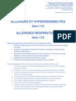 pneumologie-polycopie-allergies-et-hypersensibilites-adulte