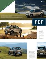 renault Stepway 2020.pdf