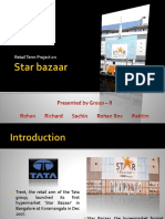 retail star bazaar new project.pptx