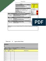 Office-5S-checklist-xls