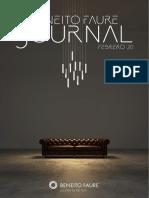 202002 Beneito Faure Journal Febrere 2020