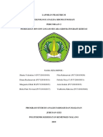 Laporan Praktikum P2 Pemisahan Ion-Ion Logam Secara Kromatografi Kertas Kelompok 4 (2A).pdf