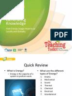 Generatinhfhfhg Knowledge.pptx