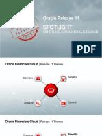 Spotlight_Financials_R11