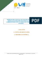 2015-Memoria-Económica-Utilidad-Pública-1