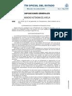 LEY3-2014.pdf