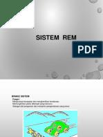 12.A.  Sistem Rem-converted.pptx