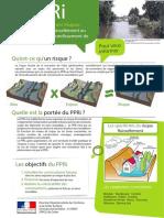 Description du Risque.pdf