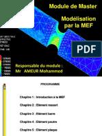 Chapitre_1_introduction à la MEF.ppsx