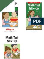 raz_lh34_mathtestmixup_clr.pdf